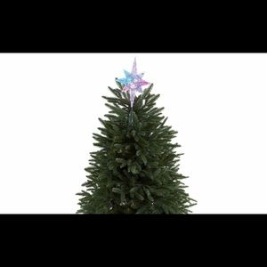 Other - LED Star Tree Topper